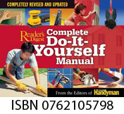 My favorite home repair book solutioingenieria Images